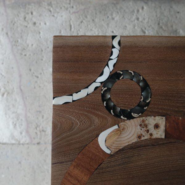 Cercles tables_3